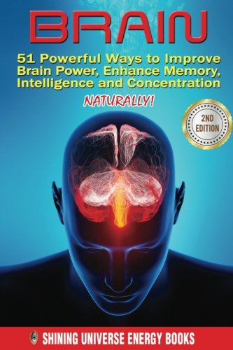 Vitamins for brain memory and concentration philippines image 4