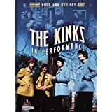 The Kinks - In Performance