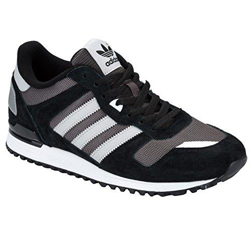 Ginnastica Black Adidas lgh Uomo Solid core Shadow Grey Scarpe Da 700 Basse Originalszx Black aqOZFqIxnB