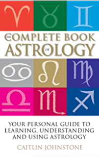 The little book of astrology ebook marion williamson amazon the complete book of astrology fandeluxe Epub