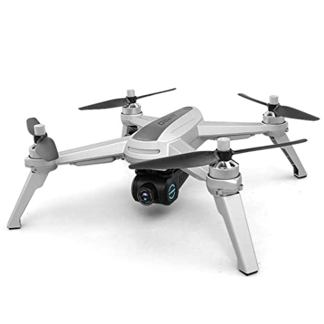 Drone GPS Con Control Remoto, JJPRO X5 Drones Con Camara HD Para ...