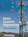 Radio Systems Engineering