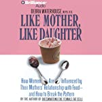 Like Mother, Like Daughter | Debra Waterhouse