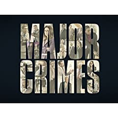 Major Crimes: The Complete Fourth Season is set for release on DVD May 24th from Warner Bros.