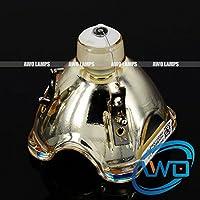 AWO Original Projector Bare Bulb/Lamp BP47-00047B / DPL3291P/EN / 1181-1 Compatible For SAMSUNG SP-L300/SP-L301/SP-L305/L331(XF L301)