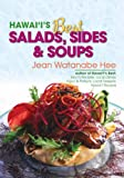 img - for Hawaii's Best Salads, Sides & Soups book / textbook / text book