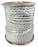 "Keeper 06179 150' x ½"" Marine Grade Bungee Cord Reel"