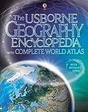 Geography Encyclopedia