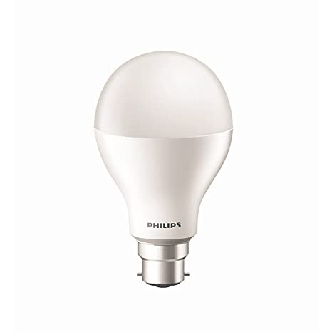 Buy Philips Base B22 5 Watt Led Bulb Cool Day Light Online