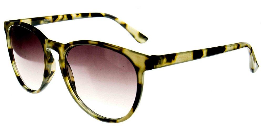 60b253a8b0 Amazon.com  Aloha Eyewear Tek Spex 9002 Unisex Progressive No-Line Bifocal  Reader Sunglasses (Tortoise +2.00)  Health   Personal Care