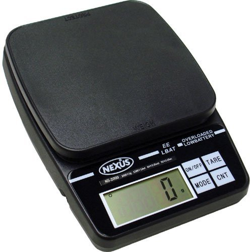Proform 66466 Digital Engine Balancing Scale by ProForm (Image #1)