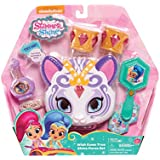 Shimmer and Shine Wish Come True Shine Purse Set