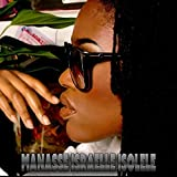 Manasse Israelle Isolele (Art'n'b Presents)
