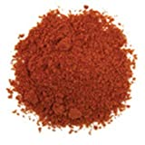 Frontier Bulk Tandoori Masala Seasoning Cert. Org. 1 lb Foil Bag 5750