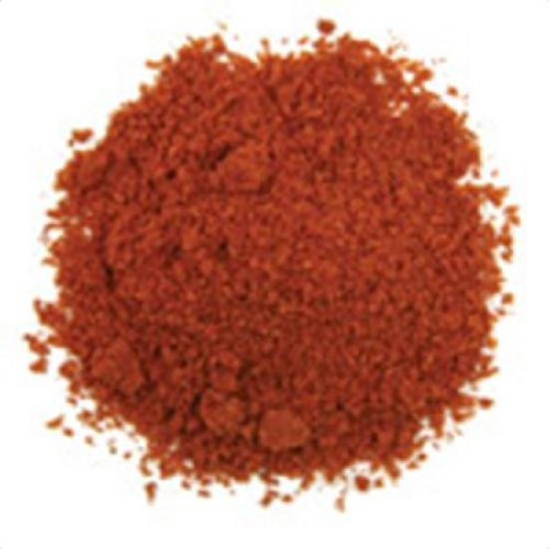 Frontier Bulk Tandoori Masala Seasoning Cert. Org. 1 lb Foil Bag 5750 by Frontier (Image #1)