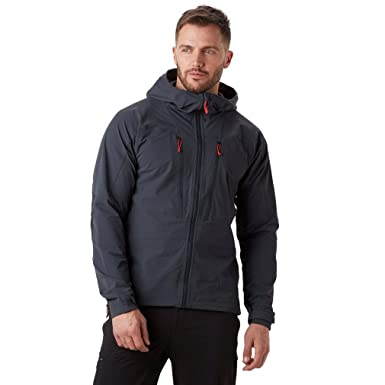 e7d22be15c2 Rab Men s Torque Jacket  Amazon.co.uk  Clothing