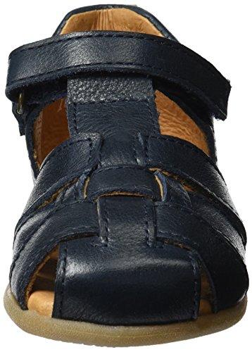 Froddo Froddo Sandal Blue G2150062 131 mm - Botines de Senderismo de Piel Bebé-Niños 20