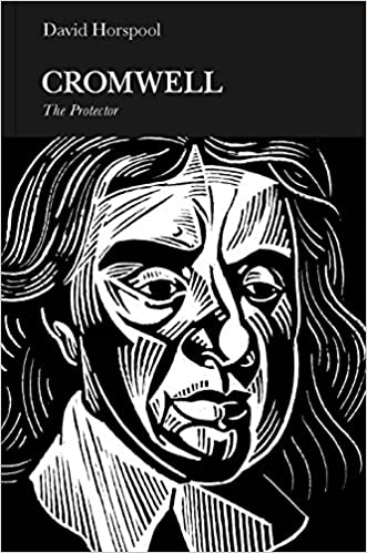 Book Oliver Cromwell (Penguin Monarchs): England's Protector