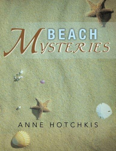 Beach Mysteries