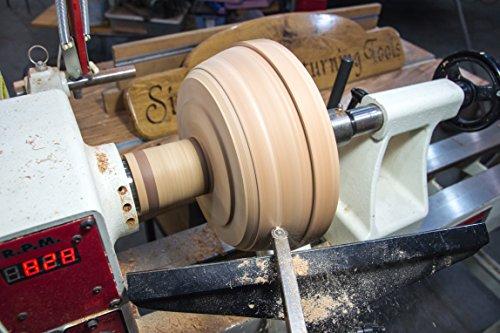 Jual Simple Woodturning Tools Simple Turner Hollower Carbide