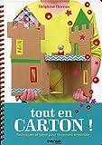 """Afficher """"Tout en carton !"""""""