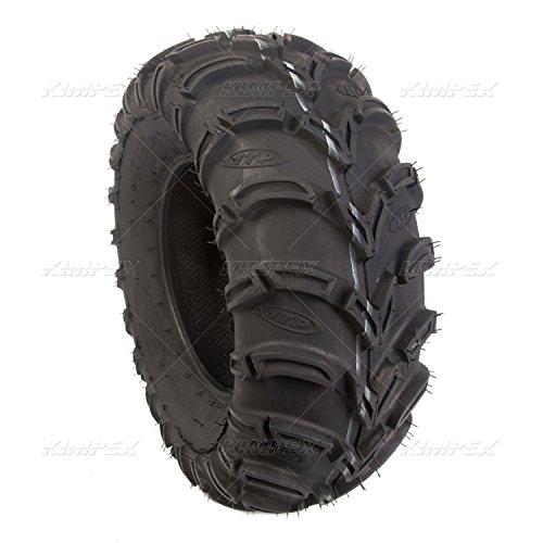 ITP Mud Lite AT Aggressive Mud/Snow/Trail Tire 25x10-12 (56A321)