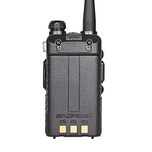 Buy handheld police scanner on the market
