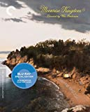 Moonrise Kingdom [Blu-ray]