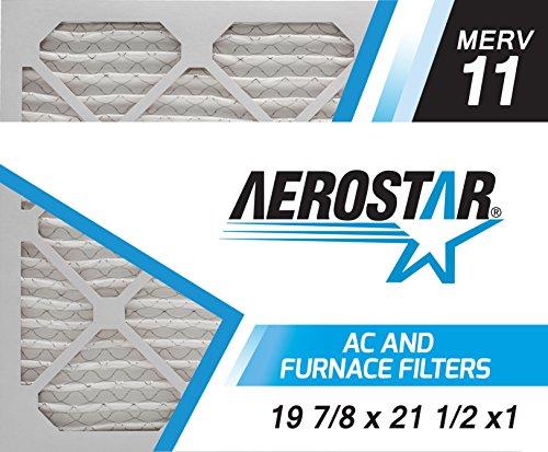 3m furnace filters 1200 - 7