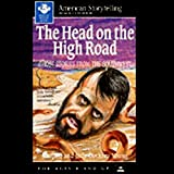 Bargain Audio Book - The Head on the High Road