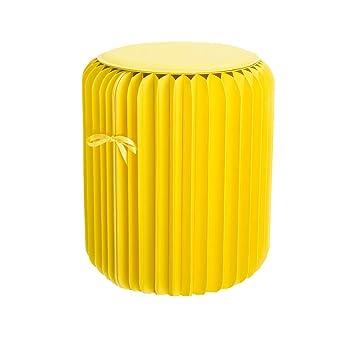 Pliante Chaise D'abeille Nid Imperméable Grassair Et Hexagonale En 54RLq3Aj