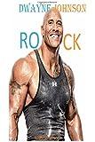 Dwayne Johnson: Rock
