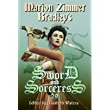Sword and Sorceress 29 (Volume 29)