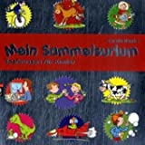 img - for Mein Sammelsurium book / textbook / text book