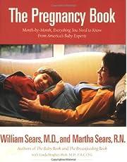 Pregnancy Book, The