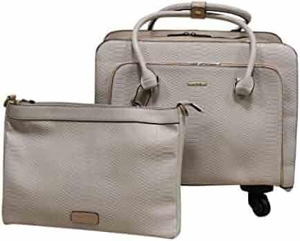 3c889b680f87 Shopping Ivory - Luggage - Luggage & Travel Gear - Clothing, Shoes ...