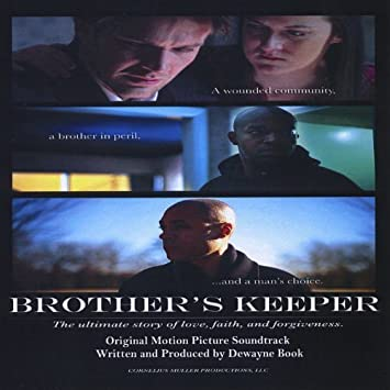 brothers keeper 2013
