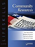 Community Resources- 21st Century Lifeskills