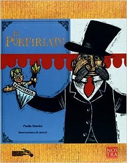 Mejor Torrent Descargar El Porfiriato 1876-1910/the Porfiriato Period 1876-1910 Epub Gratis 2019