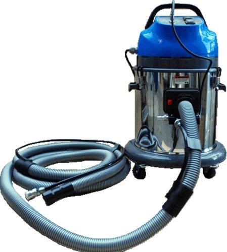 静電気対策型集塵機(ポータブルタイプ) KX-910