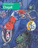 Tate Introductions: Chagall, Monica Bohm Duchen, 1849760373