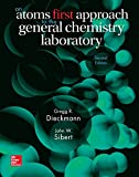 Lab Manual for Chemistry 2nd Edition