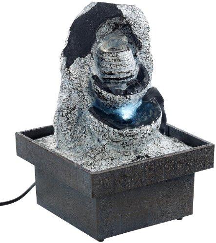 infactory Zimmerbrunnen