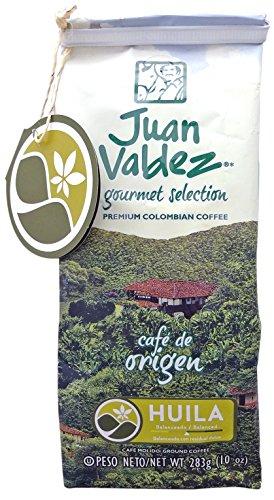 juan-valdez-juan-valdez-colombian-premium-coffee-regular-imported-goods-huila-huila-flour-283g-paral