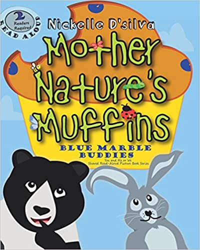 Mother Nature's Muffins by Nickelle D'silva ebook deal