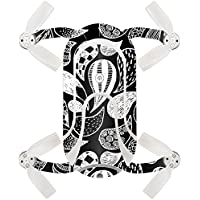 Skin For ZEROTECH Dobby Pocket Drone – Drops | MightySkins Protective, Durable, and Unique Vinyl Decal wrap cover | Easy To Apply, Remove, and Change Styles | Made in the USA