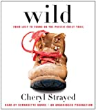 ISBN: 0307970299 - Wild: From Lost to Found on the Pacific Crest Trail (Oprah's Book Club 2.0)