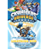 The Mask of Power: Lightning Rod Faces the Cyclops Queen #3 (Skylanders Mask of Power:)