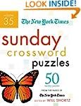 The New York Times Sunday Crossword P...