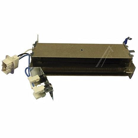 Beko 2969800200 accesorio Lavadora Secadora de ropa Calefacción ...